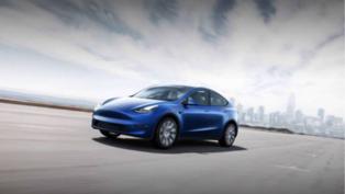 全球電動車上半年銷量暴增160% 中國成最大市場!