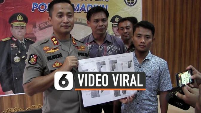 VIDEO: Dugaan Bakso Tikus di Madiun, Ini Hasil Penyelidikan Polisi