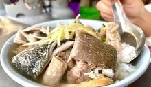 法院認證「台南人小確幸」 老翁下班吃鹹粥遇車禍判職災獲賠