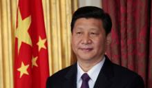 美中對峙》北京在戰略上的四個誤判 亂了套的習近平政府