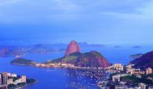 氣溫反常 巴西聖保羅錄得史上第二高溫記錄