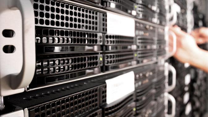 Nutanix Jalin Kemitraan dengan Microsoft Azure untuk Hadirkan Solusi Hybrid Cloud