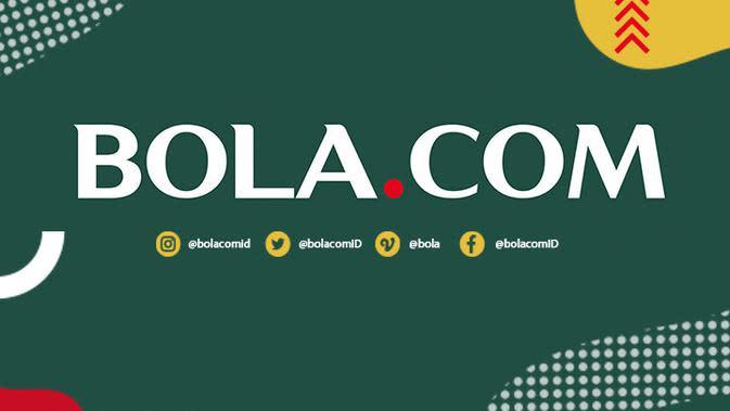 Ilustrasi Logo Bola.com (Bola.com/Adreanus Titus)