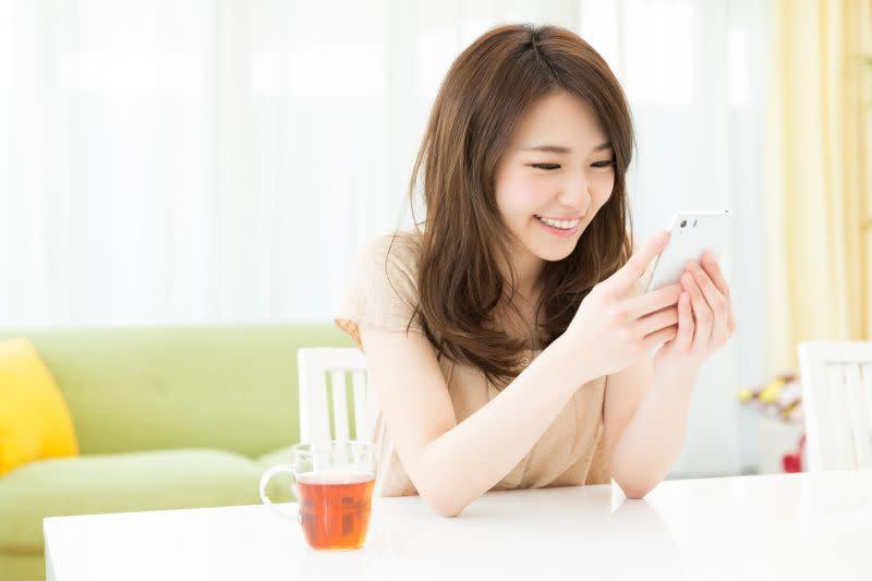 ▲台灣之星宣布將於8月5G開台,即日起推出預約半價5G吃到飽專案。(圖/台灣之星提供)