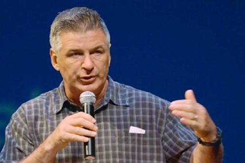 11 People Alec Baldwin Insulted In His Non-Goodbye Letter