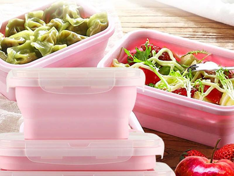Tips2:保鮮盒