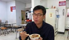 高雄肉燥飯比賽開打 網:不要什麼都抄韓國瑜