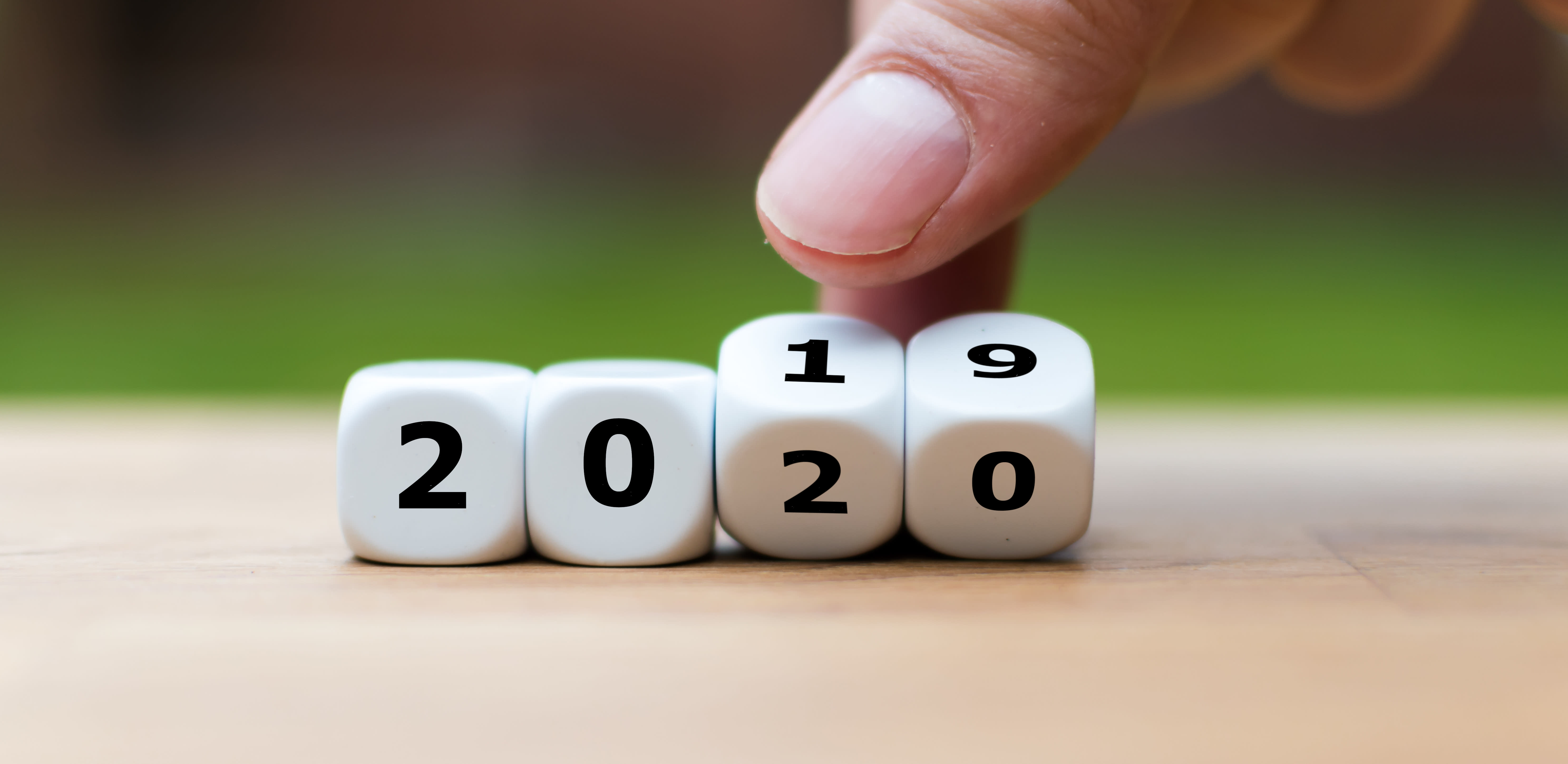 2019年十大新聞人物票選啟動!你覺得誰是年度新聞人物?