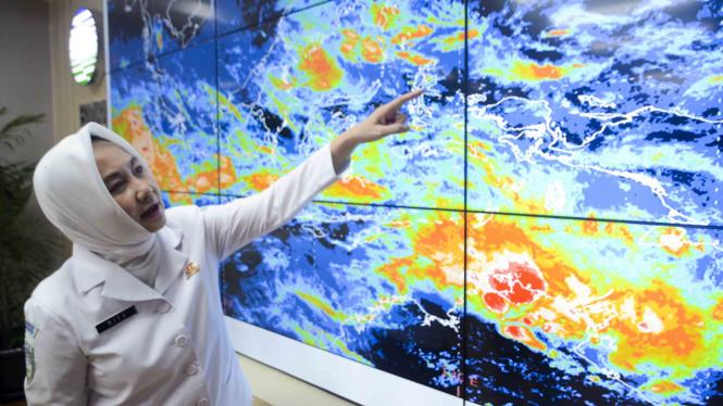 La Nina Bikin Cuaca Makin Buruk di Indonesia, Kepala BMKG Ingatkan Ini