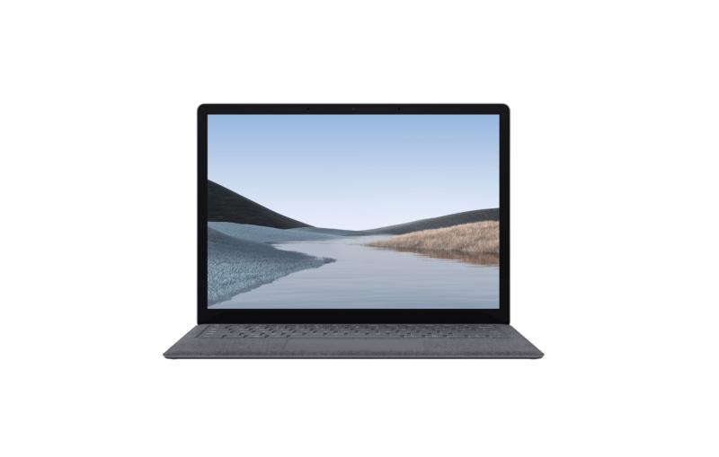 "Microsoft Surface 3 13.5"" Touchscreen Laptop"