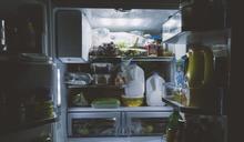 食物塞冷凍保存?台電曝1習慣耗電