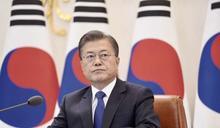 日本首相換人做,日韓關係有希望改善嗎?文在寅致賀菅義偉遭冷處理,菅義偉僅稱「彼此是重要鄰國」