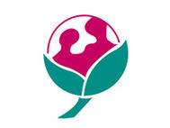 財團法人育成社會福利基金會