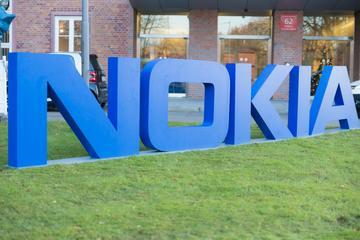 芬蘭STT新聞社報導,芬蘭資料保護監察員阿勒尼歐(Reijo Aarnio)今天(21日)宣布,將針對芬蘭電信大廠諾基亞(Nokia)疑似將客戶的個人資料傳送給中國一案,展開調查行動。(Nokia官網)