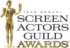 SAG by the numbers