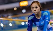 【單車】港隊辦場地測試賽 寓賽於操為東奧訂訓練計劃