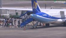 2021春節離島第二波加班機來了 12/29開放訂位