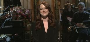 Emma Stone's 'SNL' Appearance, According to the 'SNL' Sketch Predictor
