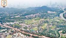 政府逾210幅具房屋潛力用地 上年度有7幅未完成改劃