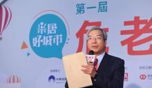 台股不只有消息面!謝金河細數28大公司淨利:最強盈餘市場在台灣