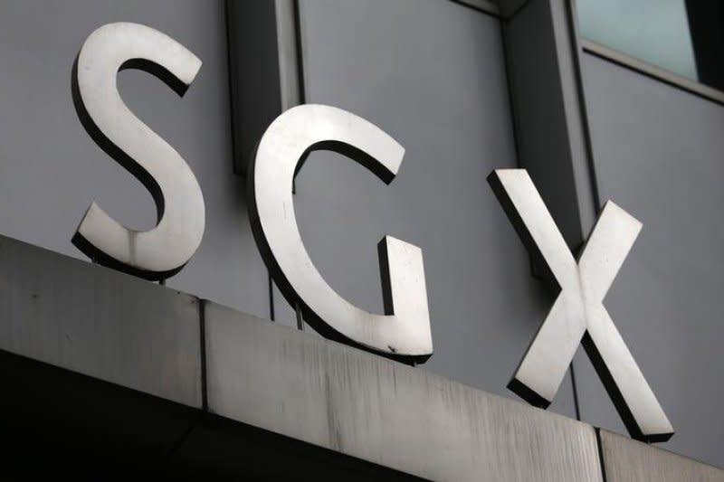 Saham Singapura turun tiga hari beruntun, indeks STI jatuh 1,78 persen
