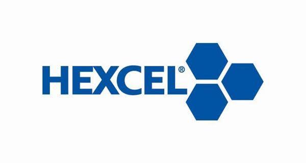 Hxl Conversations Hexcel Corporation Yahoo Finance