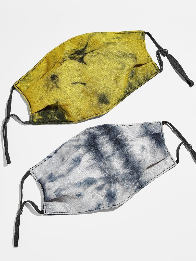 Tie Dye Set of 2