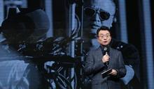 【Yahoo論壇/褚瑞婷】「金馬56 獎在台灣」 國片走向成熟之路