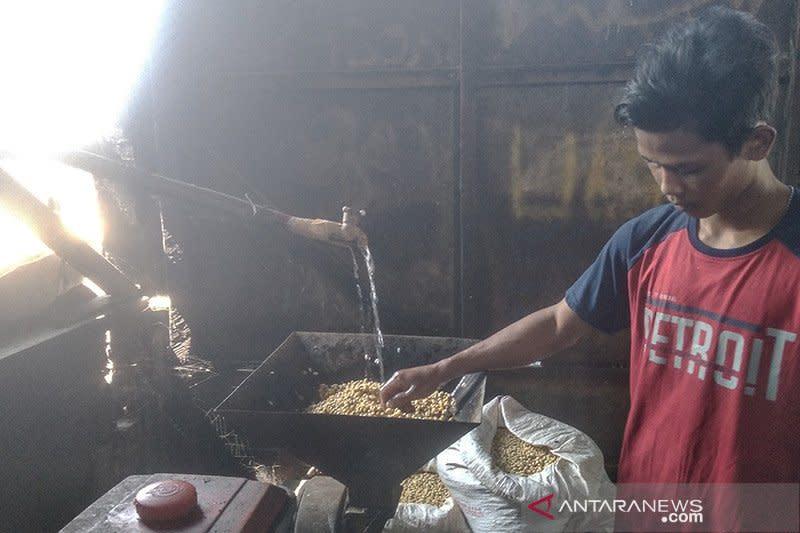 506 pekerja di Banda Aceh dirumahkan dampak COVID-19