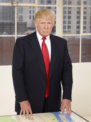 'Celebrity Apprentice' Week 1 Recap: The Top Five Highlights