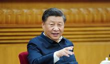 「中國到處埋下紛爭的火種」CNN:恐與台、港、印、日爆激烈衝突