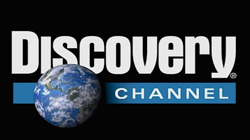 Discovery Cancels 'Everest Jump Live' After Tragedy