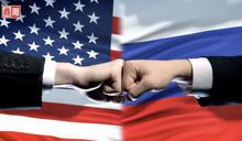 川普拜登不論誰當選,對俄羅斯都沒好處!華郵:它希望美國「大亂一場」