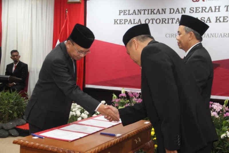 Marak investasi bodong, OJK Cirebon diminta intensifkan pencegahan