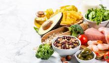對抗高血壓10食材