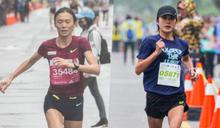 【春季盃】本週春季盃登場!謝千鶴、傅淑萍 雙巨頭出戰萬米 多位女子長跑好手齊聚!
