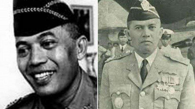 VIVA Militer: Jenderal Besar TNI Abdul Haris Nasution