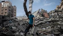 先賣以色列7.35億美元武器 拜登又促以巴停火