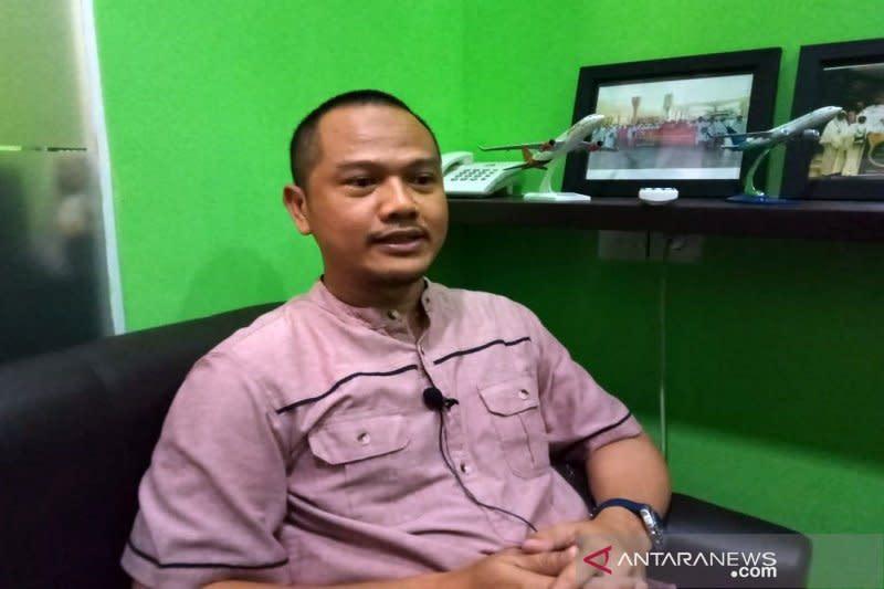 Biro Umrah Solo terancam merugi akibat penangguhan umrah