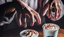 咖啡控筆記/星巴克「買一送一」優惠