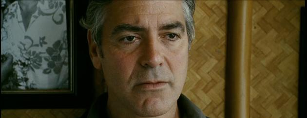REVIEW: 'The Descendants.' Aloha Means Goodbye.