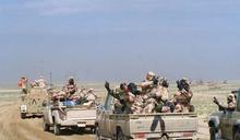 欠錢不還,更翻臉併吞債主國!30年前伊拉克揮兵入侵科威特,成自取滅亡的開端