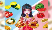 食物雙胞胎1/百頁豆腐暗藏高油脂 營養師:吃一口就像吃爌肉!