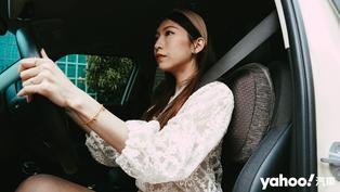 讓媽媽們在車上享受皇太后待遇!3款母親節車用按摩組超舒爽開箱!