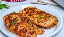 想要大肌肌必備!盤點網路最夯十大即食雞胸肉品牌