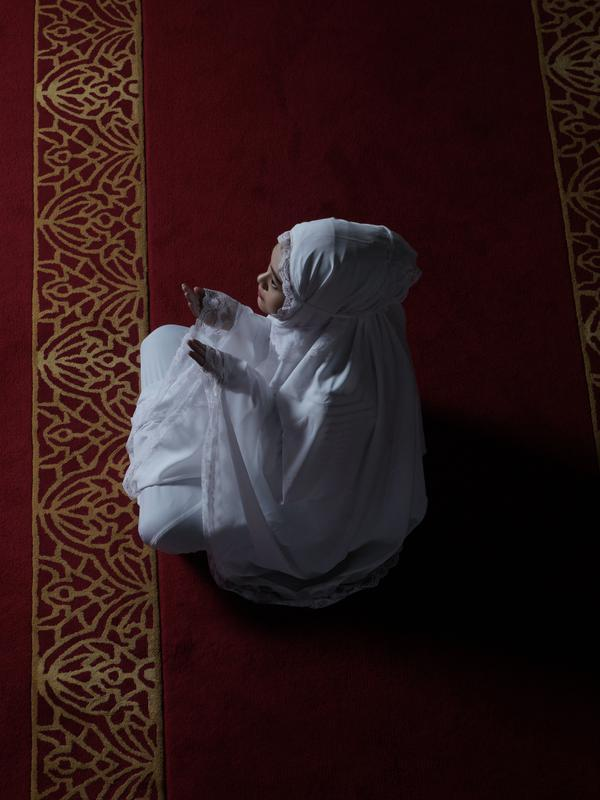 Ilustrasi/copyright Rahayuningsih / Shutterstock.com