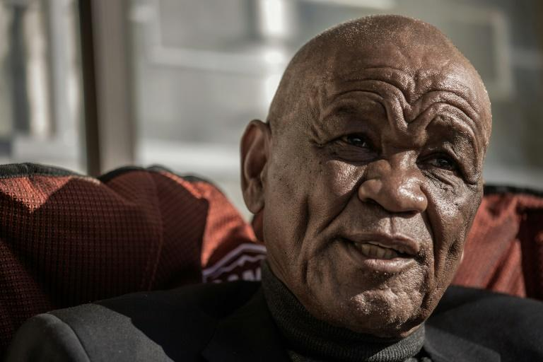 Lesotho Prime Minister Thomas Thabane failed to appear at a previous court hearing last week