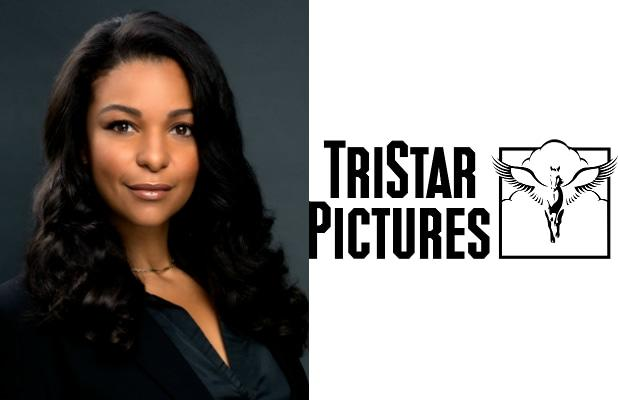 Nicole Brown Named TriStar Pictures President
