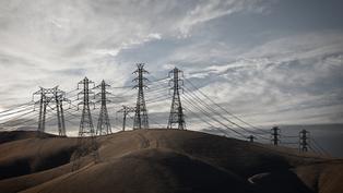 美國民主黨擬撥1500億美元  推動電力業減排