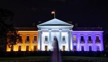 【懶人包】美國總統怎麼選出來?一次搞懂美國大選制度!